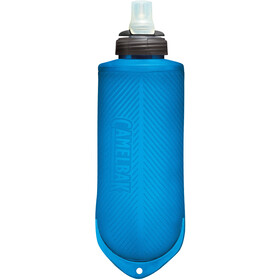 CamelBak Quick Stow Flask 500ml